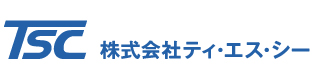 モールディング・モール材のフジマルチシリーズ販売サイト